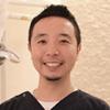 院長 : 伊藤 宏太郎