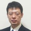 院長 : 加藤 道夫