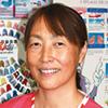 院長 : 堤 富紀子