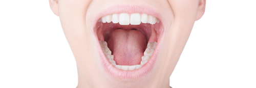 ギラつく銀歯をなんとかしたい。銀歯を白い歯にするときの選択肢