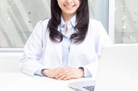 審美歯科治療の保証制度