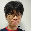 総監修 歯科医師:古川 雄亮 先生