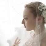 純白の花嫁を襲う、黄ばみの罠