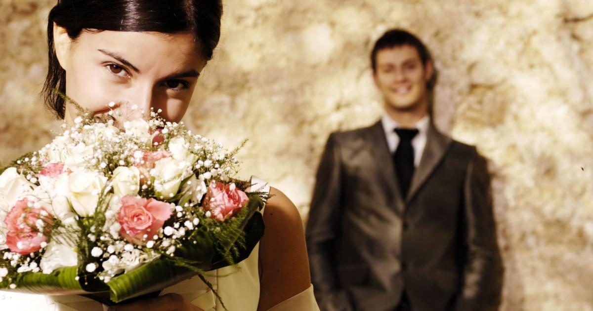 結婚式に合わせて歯を白くしたい時は?