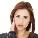 妊娠中に歯が痛い!どうすればいい?