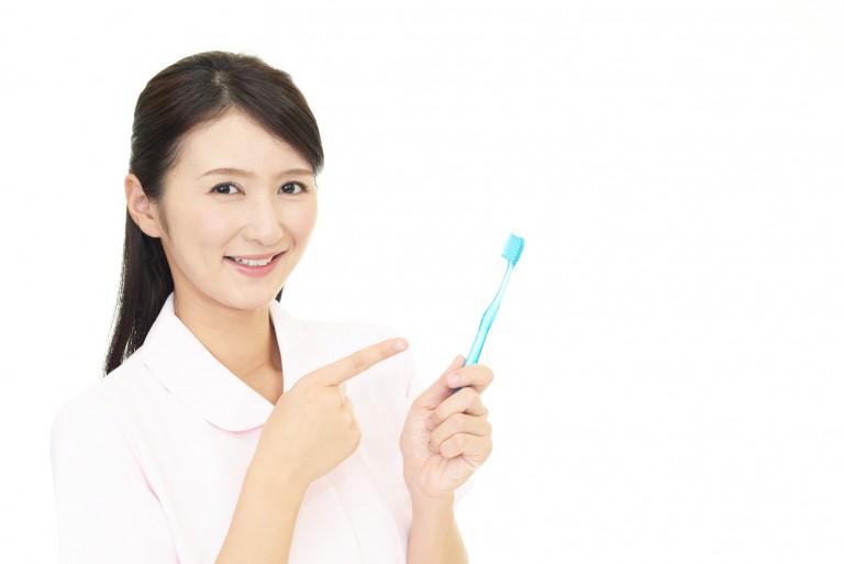 ホワイトニング審美歯科ネット ホワイトニング審美歯科ネット ホーム / 歯医者さんに聞いてみた! / ホワイトニング直後のケアってどうすればいいの?歯磨き編 歯医者さんに聞いてみた! ホワイトニング直後のケアってどうすればいいの?歯磨き編