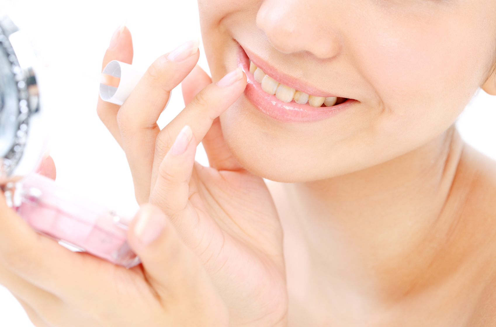 13_歯を白くするメカニズム