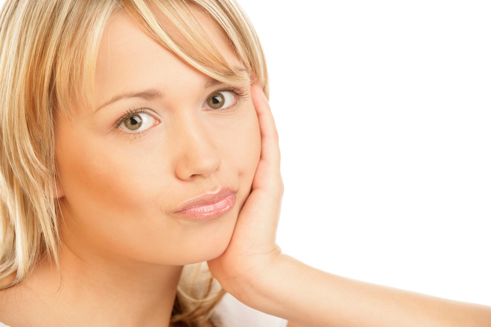 歯の白さと健康を守るのが難しい職業がある!?