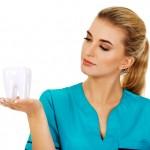 虫歯の進行度で、症状と治療法はどう違う?